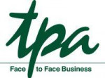 TPA Group Logo
